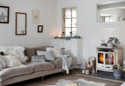 Hygge: How To Embrace the Cosy Danish Concept