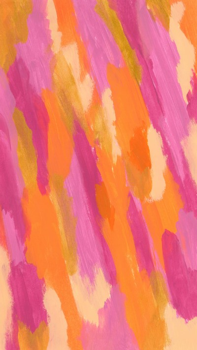 Pink Abstract Background - FREE DOWNLOAD for Desktop or iPhone