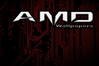 Free HD AMD Intel nVidia Apple wallpapers. AMDwallpapers.com