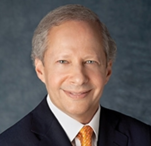 Trump to nominate Kenneth Juster as USA envoy to India