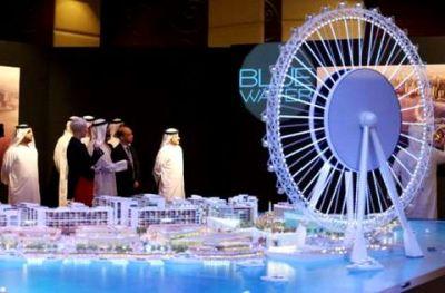 Magazine du Tourisme » Actualité » Dubaï veut avoir la ...