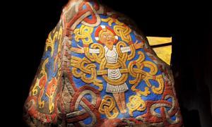Runic expert cracks 900-year-old secret Viking code | Ancient Origins