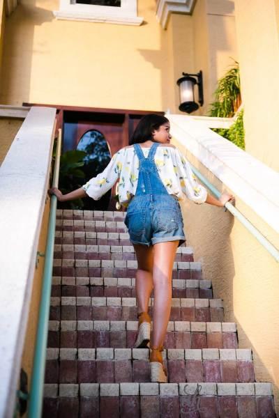 Summer Fashion + Lifestyle Photoshoot | Fort Lauderdale ...