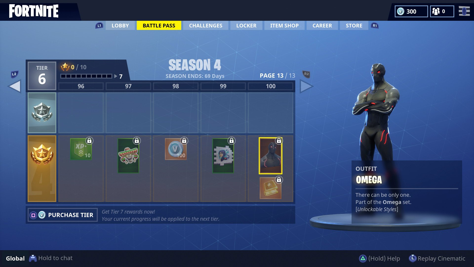 How to prepare for Fortnite Season 5   Android Central The first thing you ll want to do is complete as much of the Fortnite  Season 4 Battle Pass as you can because once Season 5 hits you ll no longer  be able to