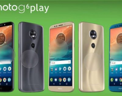 Motorola Archives - Page 2 of 5 - Android News and Leaks