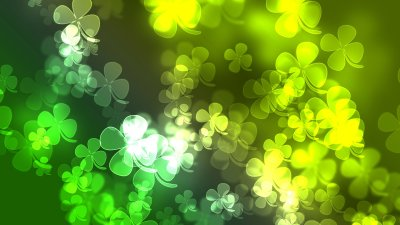 23 St. Patrick's Day themed wallpapers for your Android