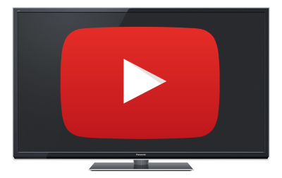 YouTube TV broke my heart today