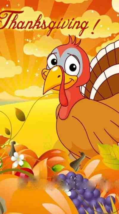 Best Android Apps — Thanksgiving Day — November 2017 | Android News