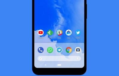 Android Pie: de nieuwe features, verbeteringen, downloads en meer