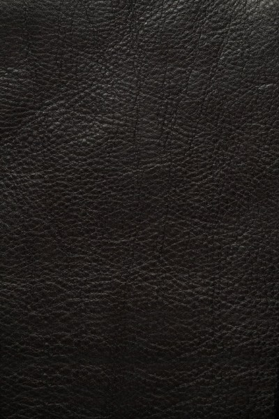Black Leather 1 Android Wallpaper