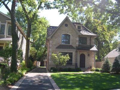 Homes Gallery - Archway Custom Homes, Inc.