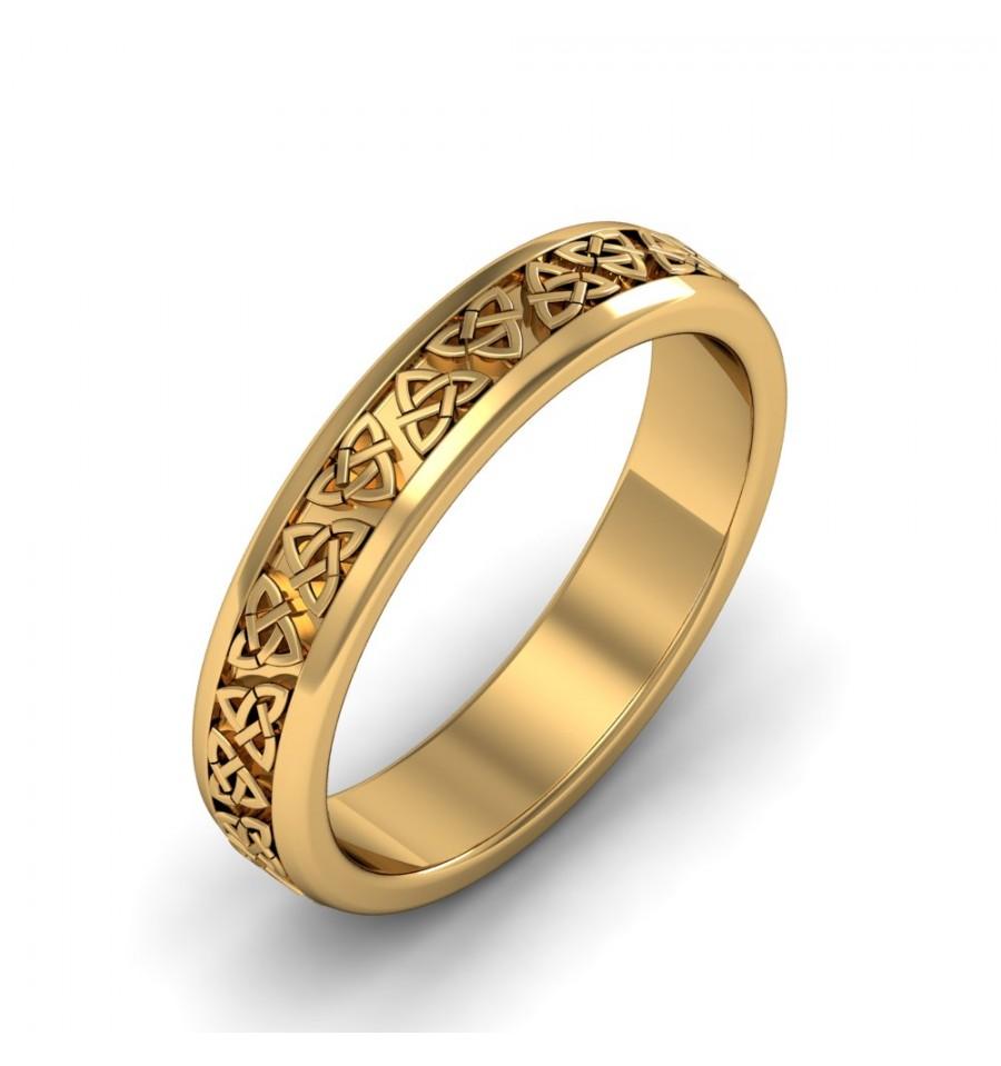 47 boru celtic wedding ring celtic wedding rings