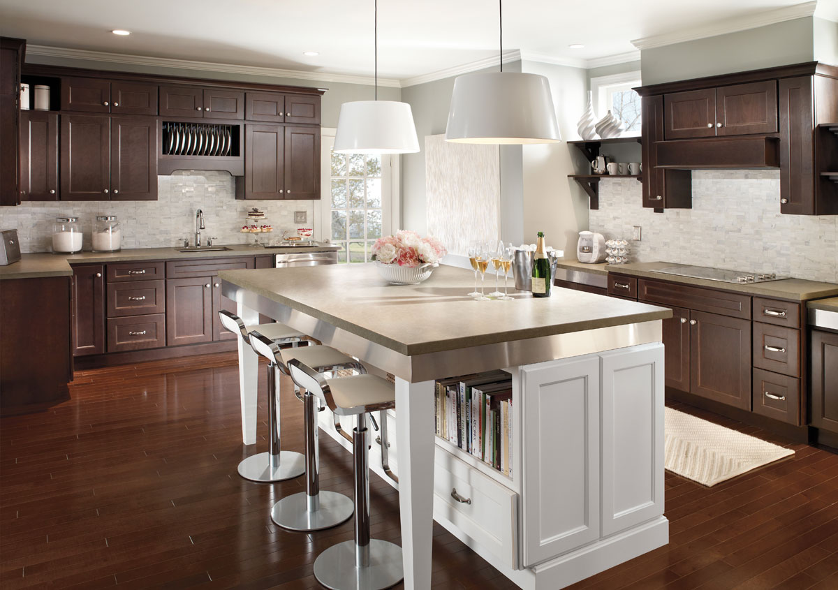 arrowkitchens kitchen remodeling rochester ny home 1 bg 2