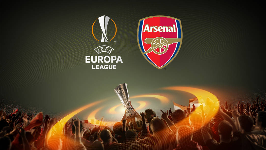 Europa League: Arsenal ohne Armenier in Aserbaidschan
