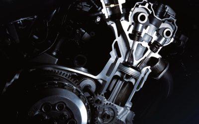 Suzuki Will Drop 98 Under-Performing Dealers - Asphalt & Rubber