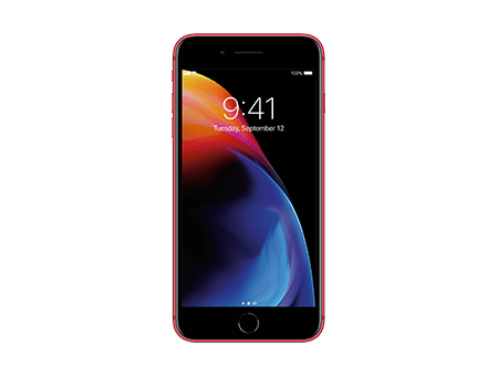 iPhone 8 Plus   Price  Colors  Specs   Reviews   AT T
