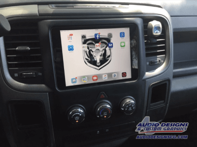 Ipad Car Stereo Replacement | Best Cars Modified Dur A Flex
