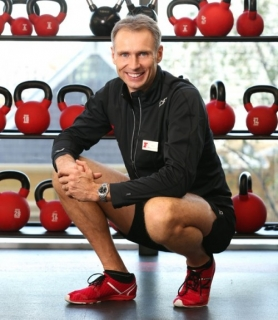 Fitness and Lifestyle Group changes sees new General ...