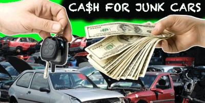 Auto Recycling Denver | Cash For Junk Cars (720) 541-9407