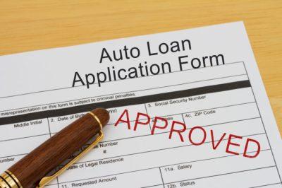 Title Loans Near Me | Auto Loans South Florida