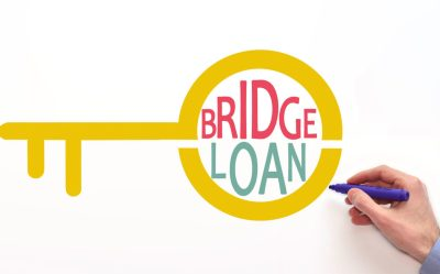 Everything You Need to Know About Bridge Loans | Avid Commercial