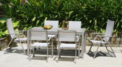 Lifestyle Garden Furniture - Aylett Nurseries - Visit ...