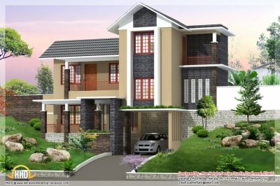 Best of New Home Plans And Designs - New Home Plans Design