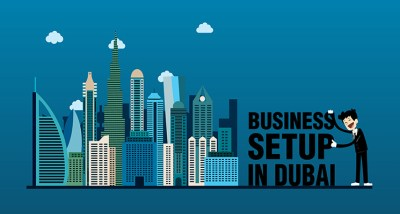 11 things nobody tells you about starting business in the UAE | Business 4 Business Consultancy
