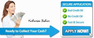 Bad Credit Loans - HIGHEST APPROVAL - Personal Loans Online
