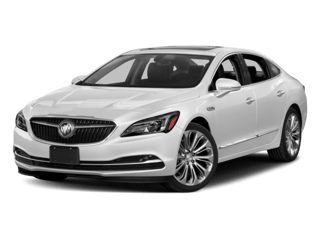 Butler Mazda Buick GMC Dealer in Butler PA   New and Used Cars     Buick LaCrosse
