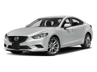 Butler Mazda Buick GMC Dealer in Butler PA   New and Used Cars     Mazda Mazda6  Mazda6      Buick LaCrosse