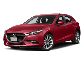 Butler Mazda Buick GMC Dealer in Butler PA   New and Used Cars     Mazda Mazda3 5 Door