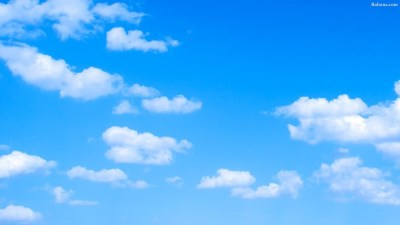 Clouds Wallpapers HD Backgrounds, Images, Pics, Photos Free Download - Baltana