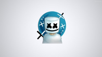 Marshmello Wallpapers HD Backgrounds, Images, Pics, Photos Free Download - Baltana