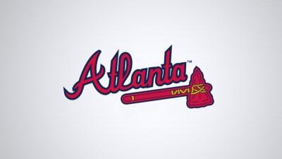 Atlanta Braves HD Wallpapers 32944 - Baltana