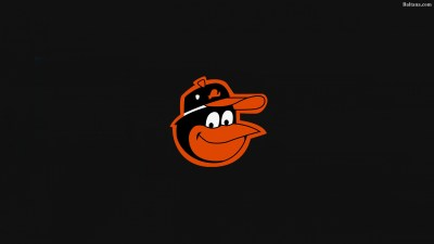 Baltimore Orioles Wallpapers HD Backgrounds, Images, Pics, Photos Free Download - Baltana