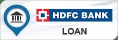HDFC Bank Loans – Apply Online for HDFC Bank Loans