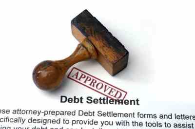 Ontario Government Seeks Feedback Concerning Debt Settlement