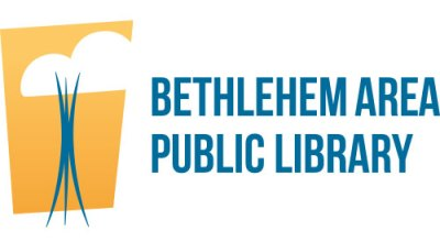 Home Page - Bethlehem Area Public Library