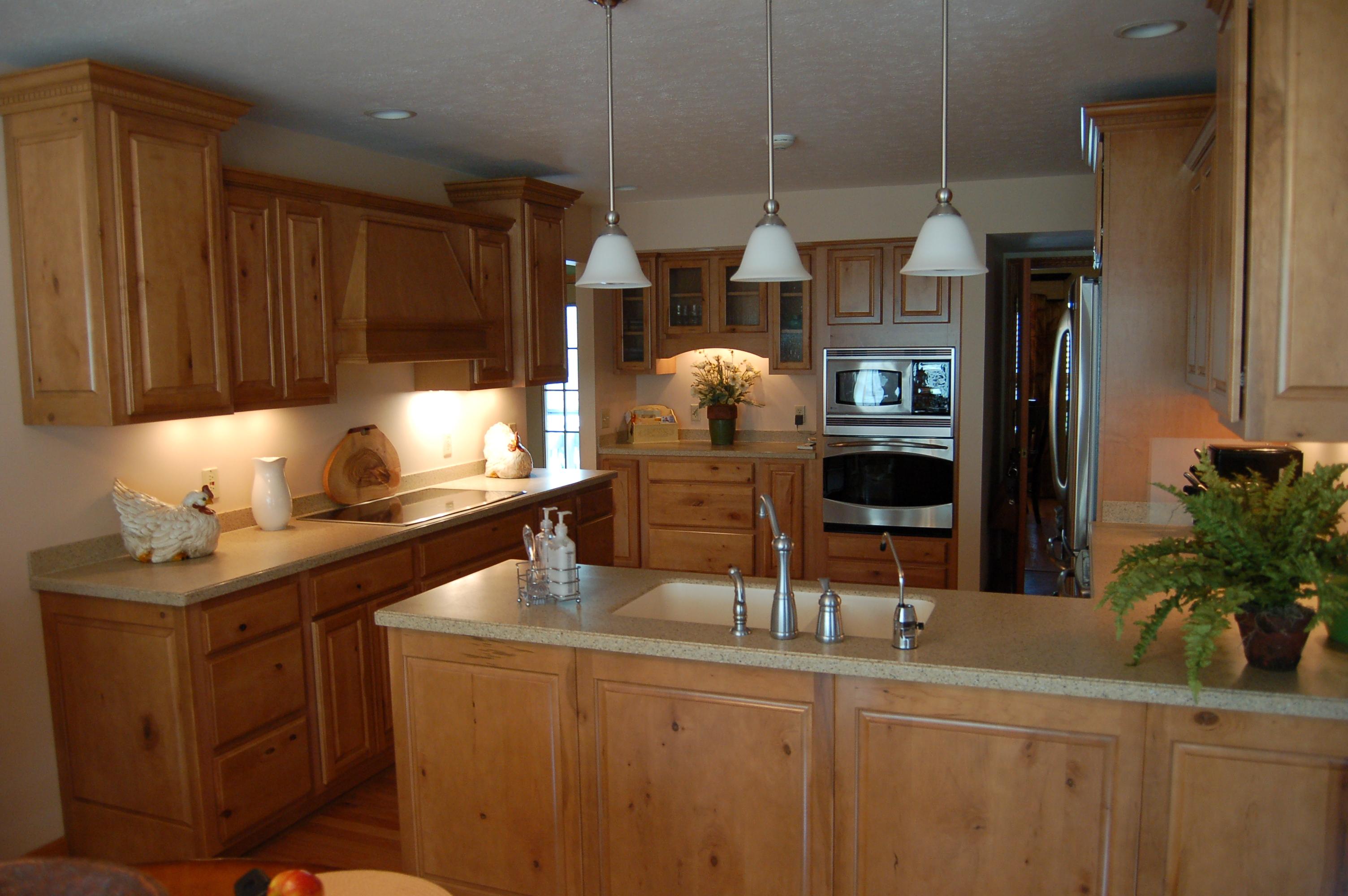 remodeled kitchens kitchen remodeling manassas va St Louis Kitchen And Bath Remodeling Call Barker Son