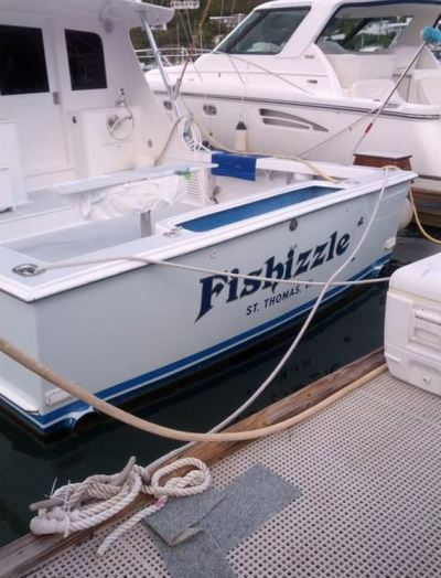 Funniest Boat Names of All Time - Barnorama