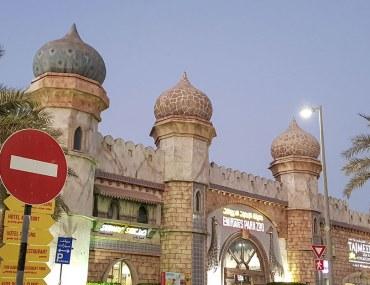 Pros & Cons of Living in Palm Jumeirah - MyBayut