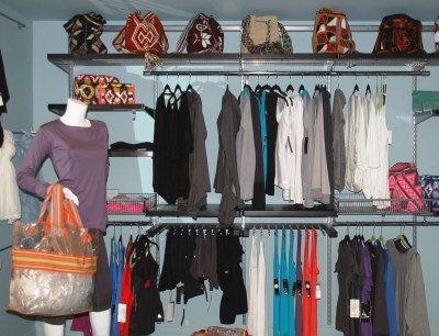 Reform Clothing and Lifestyle Boutique Opens in Tenafly ...