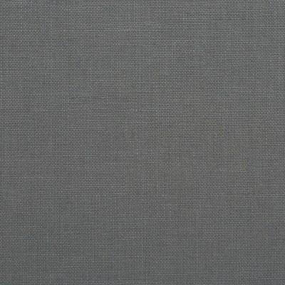 LINEN WALLPAPER – Bernard Thorp Fabric and Wallpaper