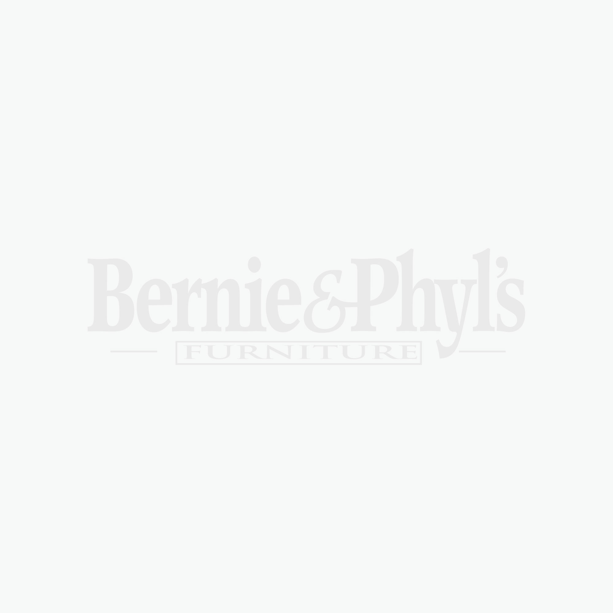 dining tables kitchen tables Abington Dining Room Table