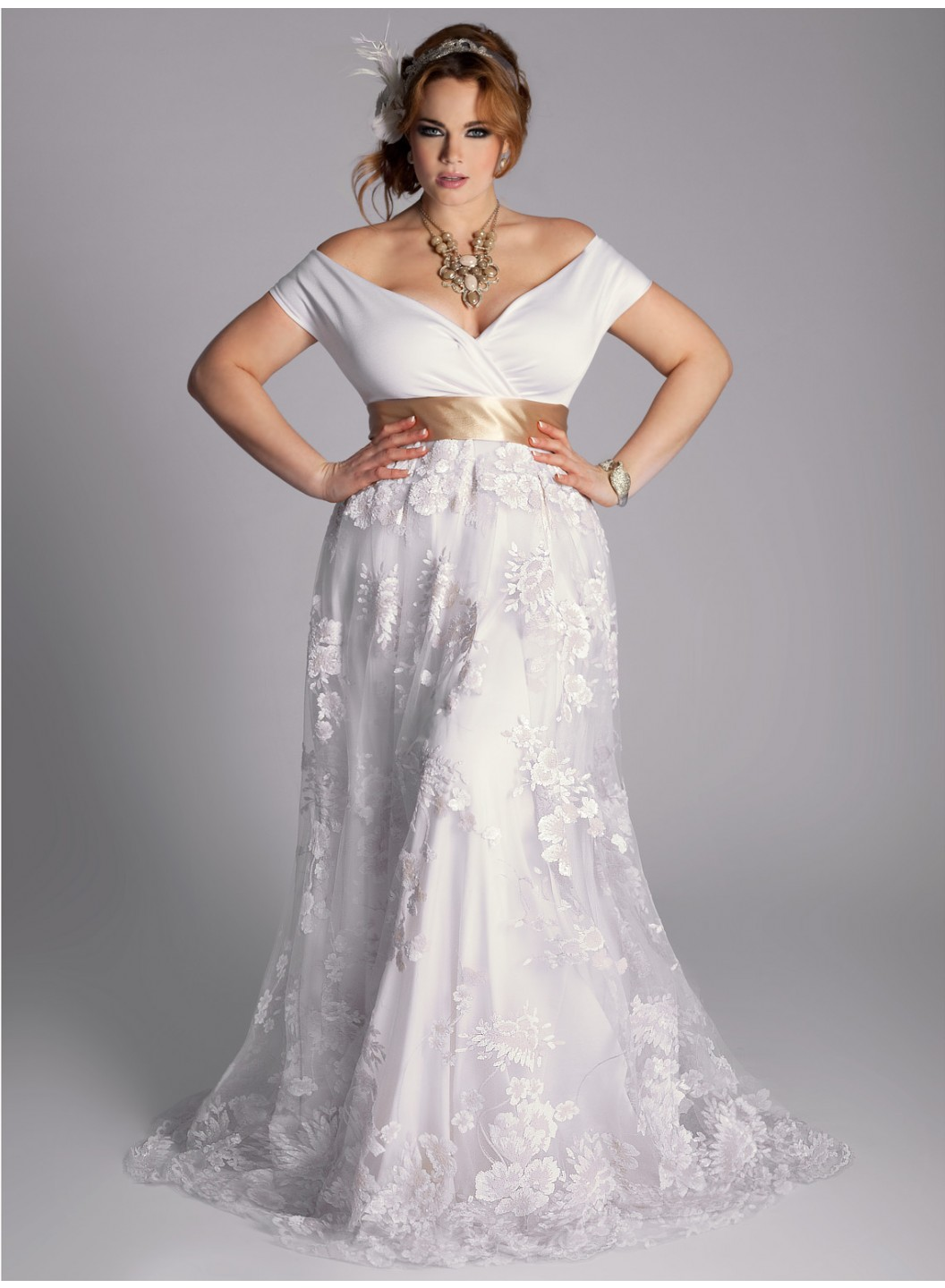 bras for plus size wedding dresses bras for wedding dresses Bras For Plus Size Wedding Dresses 61