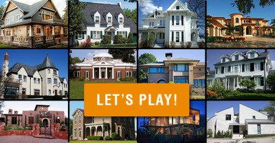 Do You Know Your House Styles? (Quiz) - The Best Real Estate Blog