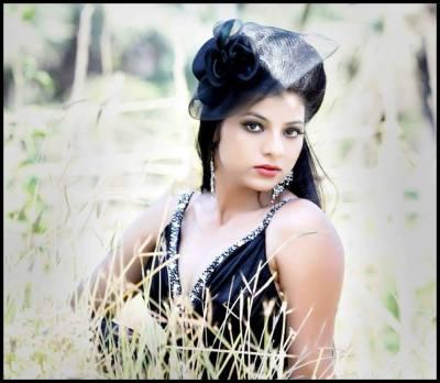 Kanak Yadav HD Wallpapers, Photos, Images, Photo Gallery - Bhojpuri Gallery