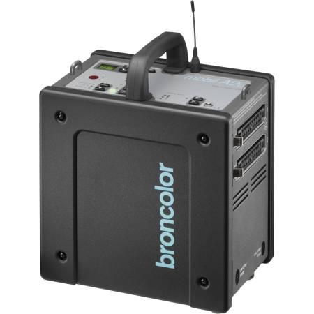 Xtra Power Batteries