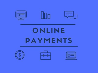 How to Accept Credit Card Payments Online: Your Options [2019]
